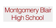 Montgomery Blair High School