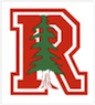 Redwood High School, CA