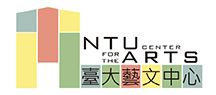 National Taiwan University - Center for the Arts