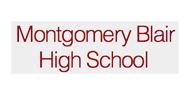 Montgomery Blair High School (MD)