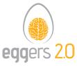 Eggers 2.0