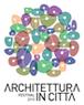 Turin Architecture Festival
