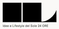 IL Magazine | Sole24Ore